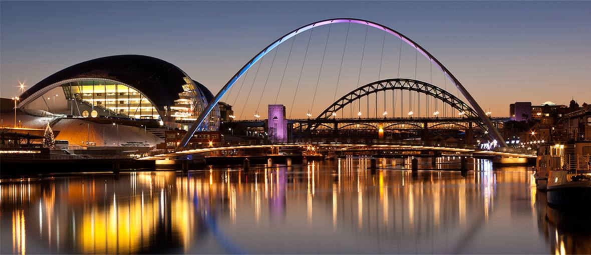 Supply Teachers Newcastle - Premier Teachers - Newcastle,  Sage Gateshead